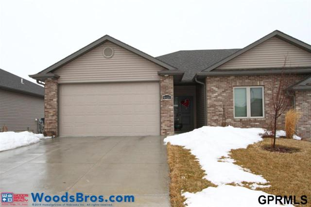 9121 S 28th Street, Lincoln, NE 68516 (MLS #L10153729) :: Complete Real Estate Group