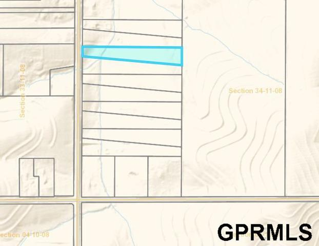 0 148th & Fletcher-Lot 14 Sw, Waverly, NE 68462 (MLS #L10153764) :: The Briley Team