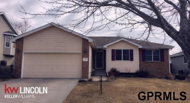 7420 S 16th Street, Lincoln, NE 68512 (MLS #L10153785) :: Complete Real Estate Group
