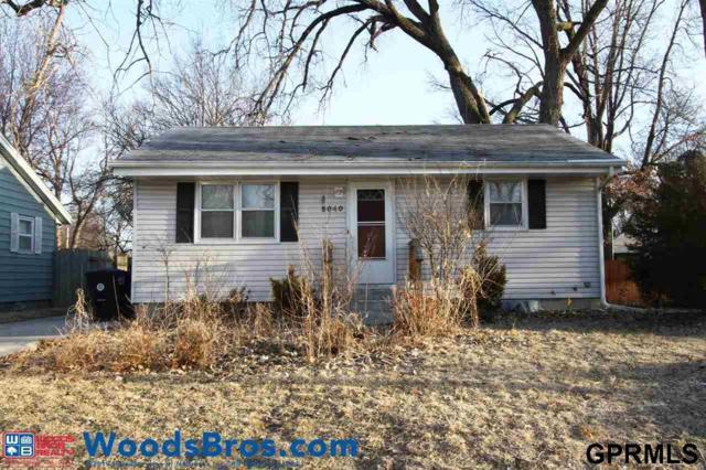 5040 Gladstone, Lincoln, NE 68505 (MLS #L10153794) :: Cindy Andrew Group