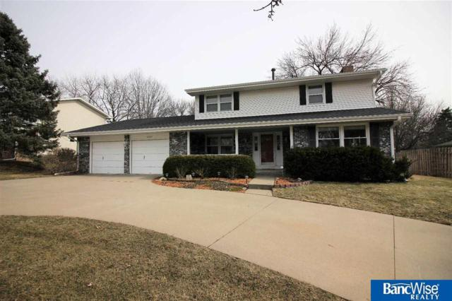 2127 Heather Lane, Lincoln, NE 68512 (MLS #L10153805) :: Complete Real Estate Group