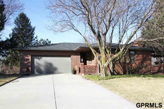 5917 Branford Place, Lincoln, NE 68512 (MLS #L10153808) :: Complete Real Estate Group
