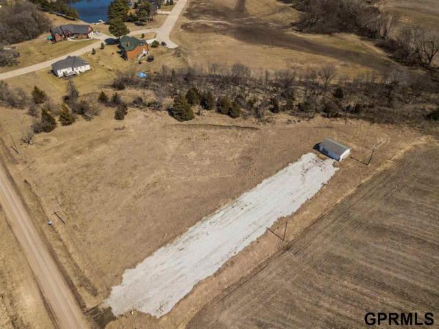0 South Boswell, Crete, NE 68333 (MLS #L10153825) :: Nebraska Home Sales