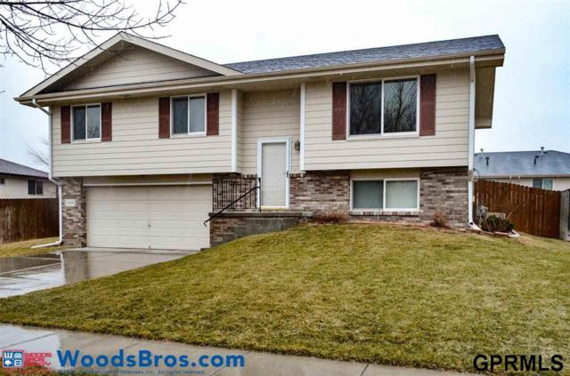 5520 S 82nd Street, Lincoln, NE 68516 (MLS #L10153831) :: Complete Real Estate Group