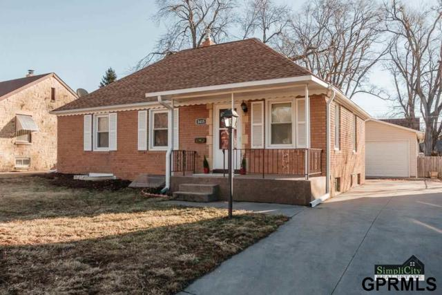 3415 Dudley Street, Lincoln, NE 68503 (MLS #L10153833) :: Cindy Andrew Group