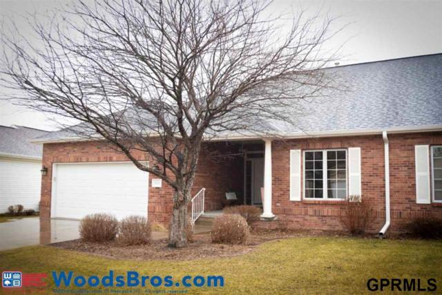 7232 Shirl Drive, Lincoln, NE 68516 (MLS #L10153836) :: Complete Real Estate Group