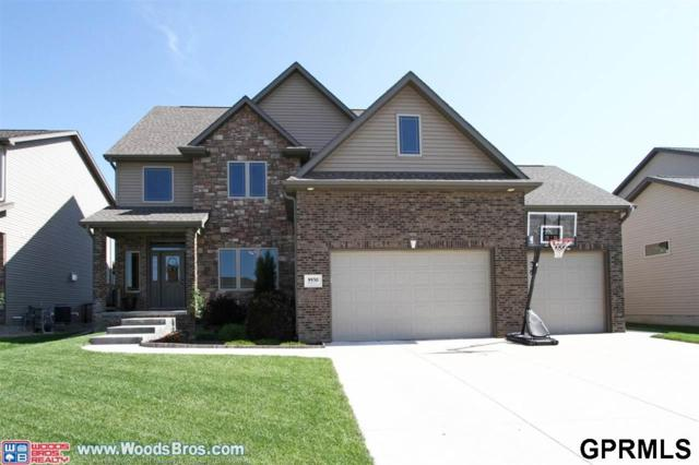 9930 Moonlight Drive, Lincoln, NE 68527 (MLS #L10153844) :: Nebraska Home Sales