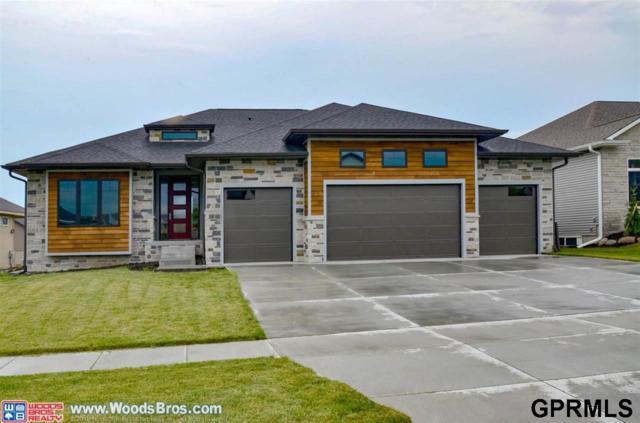 3111 Eldorado Drive, Lincoln, NE 68516 (MLS #L10153846) :: Complete Real Estate Group