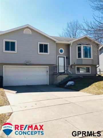 1631 W Plum, Lincoln, NE 68522 (MLS #L10153848) :: Nebraska Home Sales