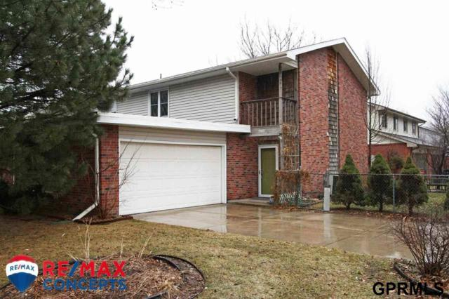 5801 Locust Street, Lincoln, NE 68516 (MLS #L10153849) :: Complete Real Estate Group