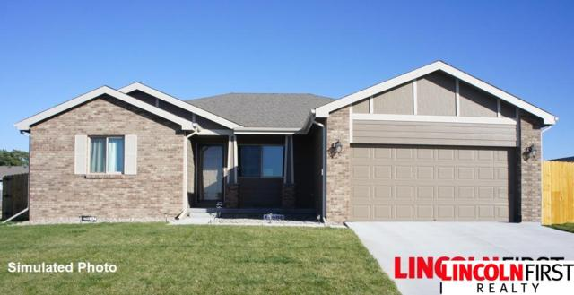 1635 SW Derek Avenue, Lincoln, NE 68522 (MLS #L10153853) :: Nebraska Home Sales
