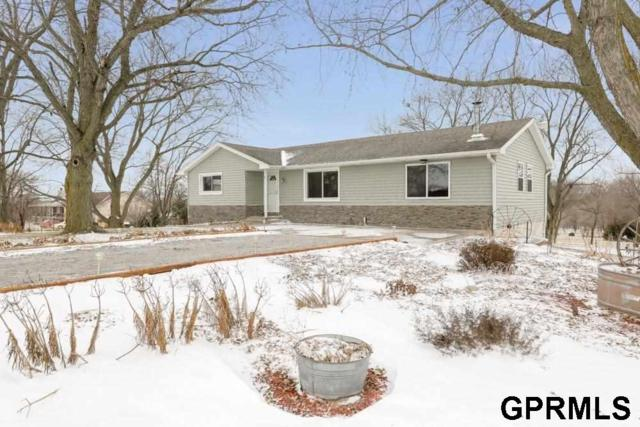 18401 NW 84 Street, Raymond, NE 68428 (MLS #L10153854) :: Dodge County Realty Group