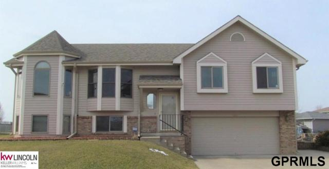 5271 W Redberry Lane, Lincoln, NE 68528 (MLS #L10153857) :: Dodge County Realty Group