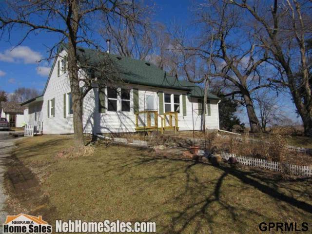444 W Waverly, Raymond, NE 68428 (MLS #L10153862) :: Nebraska Home Sales