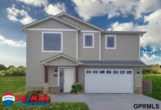 3545 Holly Blue Drive, Lincoln, NE 68504 (MLS #L10153870) :: Nebraska Home Sales