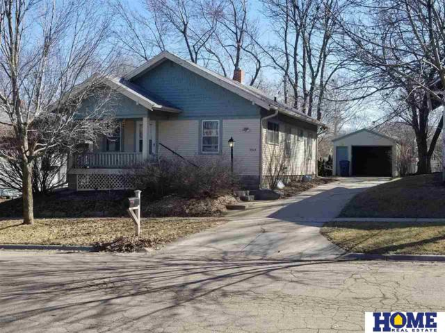 5343 Cooper Avenue, Lincoln, NE 68506 (MLS #L10153879) :: Nebraska Home Sales