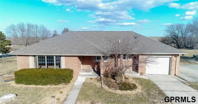 17401 Panama Road, Panama, NE 68419 (MLS #L10153883) :: Nebraska Home Sales