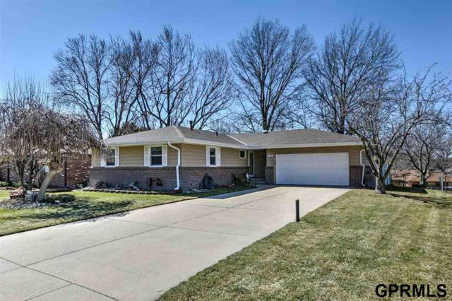 2515 Dorothy Drive, Lincoln, NE 68507 (MLS #L10153884) :: Nebraska Home Sales