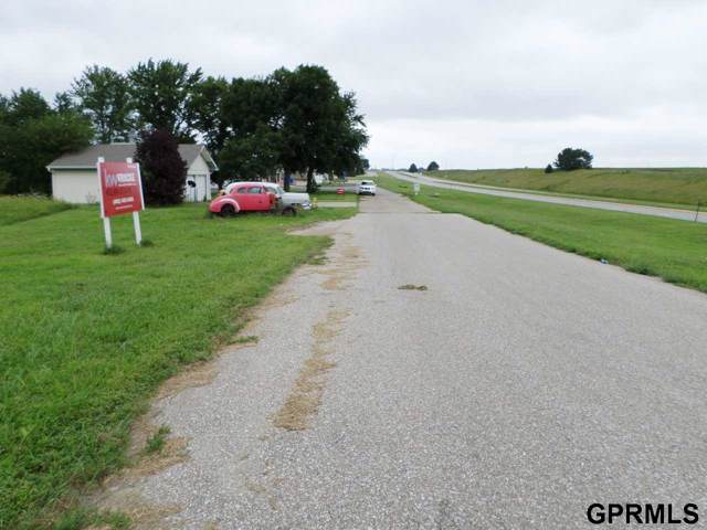 3218 & 3222 N 6th St, Beatrice, NE 68310 (MLS #T11492) :: Cindy Andrew Group