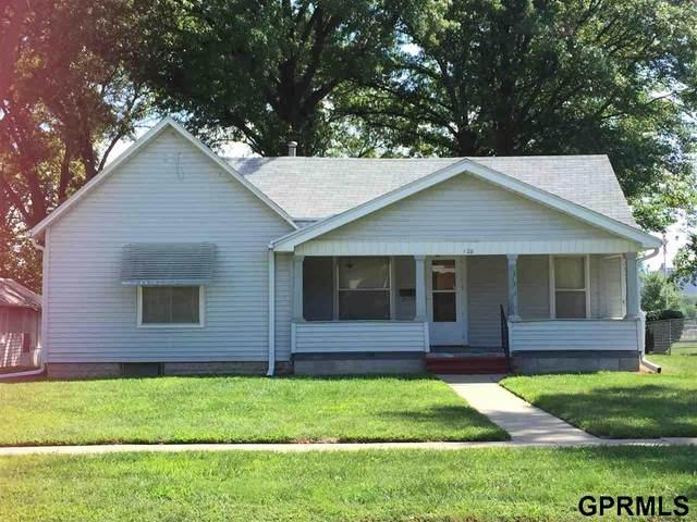 128 S Lasalle Street, Beatrice, NE 68310 (MLS #T11506) :: Stuart & Associates Real Estate Group