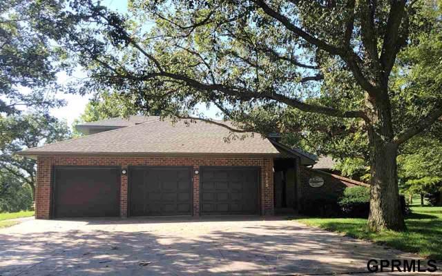 1415 Oak Street, Beatrice, NE 68310 (MLS #T11528) :: Cindy Andrew Group