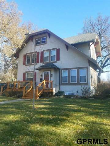 910 N 11th Street, Beatrice, NE 68310 (MLS #T11647) :: Dodge County Realty Group