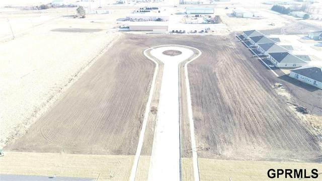 Lot 14 Northwind Street, Fairbury, NE 68352 (MLS #T11675) :: Cindy Andrew Group