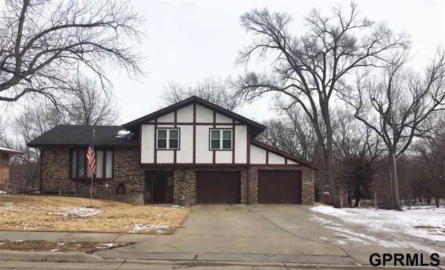 1322 S 5th Ave, Beatrice, NE 68310 (MLS #T11706) :: Omaha's Elite Real Estate Group