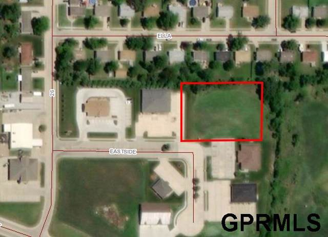 Eastside Blvd, Beatrice, NE 68310 (MLS #T11708) :: Omaha Real Estate Group
