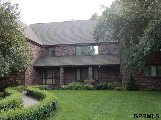 2305 Elk, Beatrice, NE 68310 (MLS #T11711) :: Omaha Real Estate Group