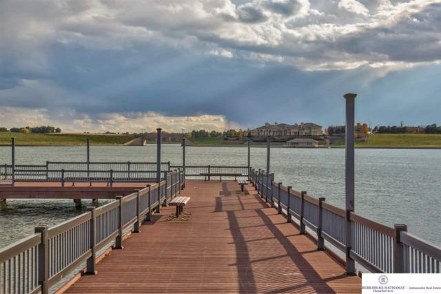17121 S Reflection Circle, Bennington, NE 68007 (MLS #21609142) :: Nebraska Home Sales