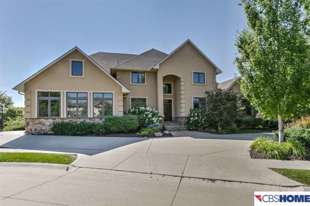 3705 S 170 Court, Omaha, NE 68130 (MLS #21616266) :: Omaha's Elite Real Estate Group