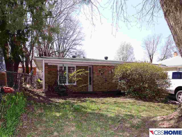 3823 Harrison Street, Bellevue, NE 68147 (MLS #21705396) :: Omaha's Elite Real Estate Group
