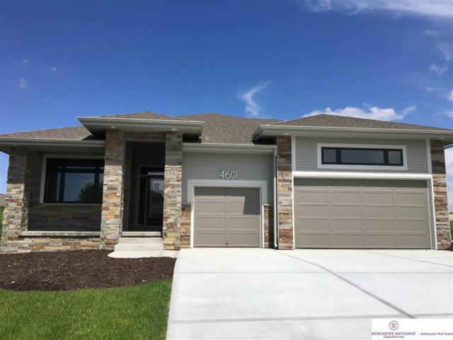922 S 184 Avenue Circle, Elkhorn, NE 68022 (MLS #21706100) :: Omaha's Elite Real Estate Group
