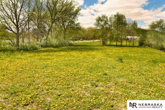 19700 Island Drive, Plattsmouth, NE 68048 (MLS #21706279) :: Complete Real Estate Group