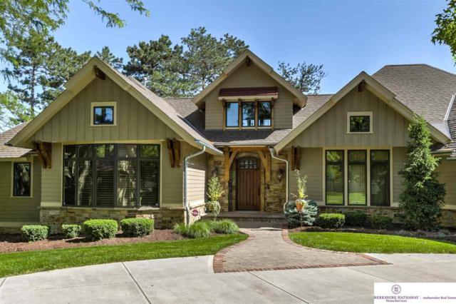 17324 F Street, Omaha, NE 68135 (MLS #21706518) :: Omaha Real Estate Group