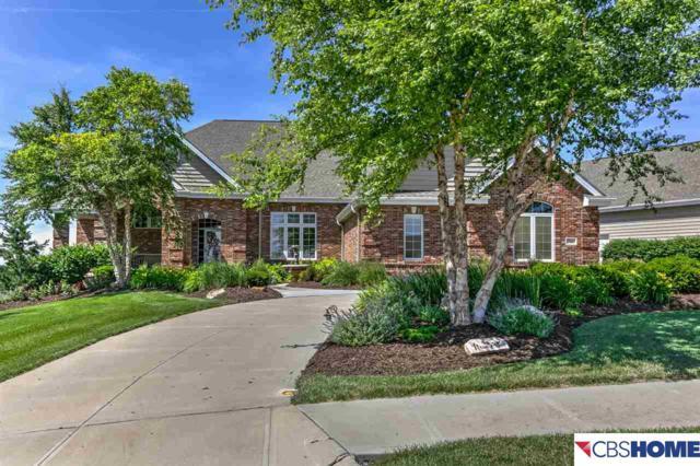 23502 N Street, Elkhorn, NE 68022 (MLS #21707639) :: Omaha's Elite Real Estate Group