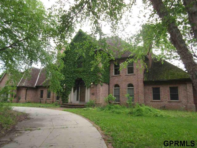 1201 N 138 Circle, Omaha, NE 68154 (MLS #21708718) :: Omaha's Elite Real Estate Group