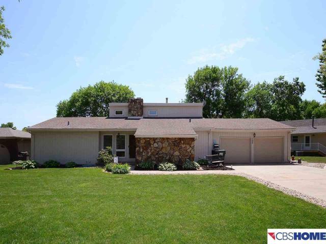 133 Ginger Cove, Valley, NE 68064 (MLS #21710172) :: Omaha's Elite Real Estate Group