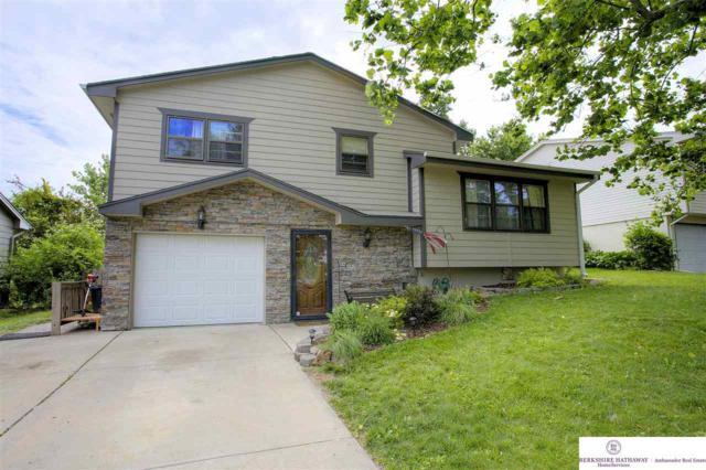 6711 N 75 Street, Omaha, NE 68122 (MLS #21711596) :: Nebraska Home Sales