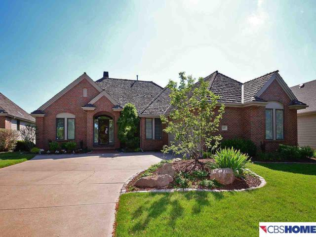 1605 S 189th Street, Omaha, NE 68130 (MLS #21711674) :: Omaha's Elite Real Estate Group