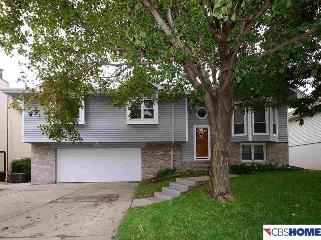 14103 S 35th Street, Bellevue, NE 68123 (MLS #21711793) :: Omaha's Elite Real Estate Group