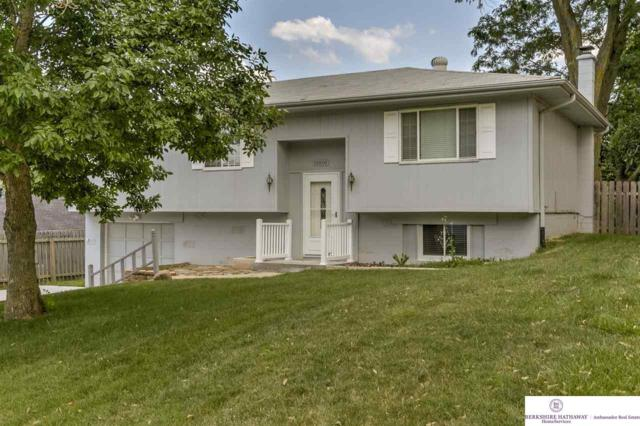 11810 N 157 Street, Bennington, NE 68007 (MLS #21711828) :: Omaha's Elite Real Estate Group