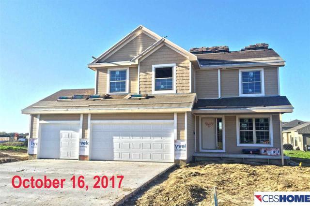 19809 Tyler Street, Omaha, NE 68135 (MLS #21714220) :: Omaha's Elite Real Estate Group