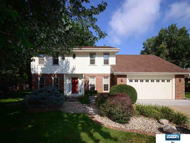 642 S 212 Street, Elkhorn, NE 68022 (MLS #21714502) :: Omaha's Elite Real Estate Group