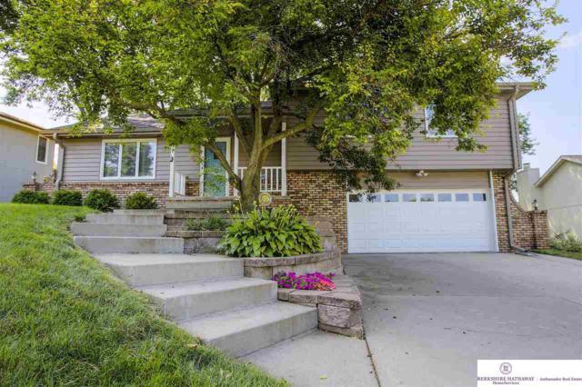 11249 Taylor Street, Omaha, NE 68164 (MLS #21714570) :: Omaha's Elite Real Estate Group