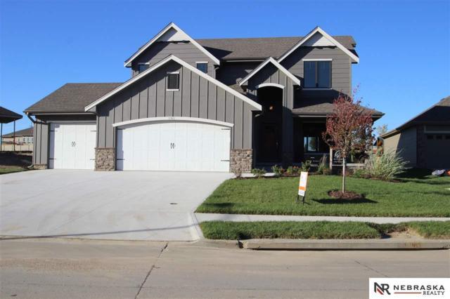 19602 Audrey Street, Gretna, NE 68028 (MLS #21714612) :: Omaha's Elite Real Estate Group