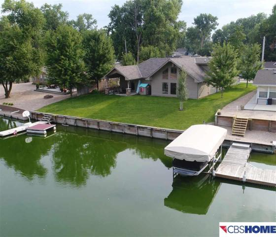980 County Road W, S-1079, Fremont, NE 68025 (MLS #21714681) :: Omaha's Elite Real Estate Group