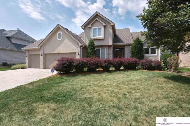 3322 N 125 Avenue, Omaha, NE 68164 (MLS #21714846) :: Omaha's Elite Real Estate Group