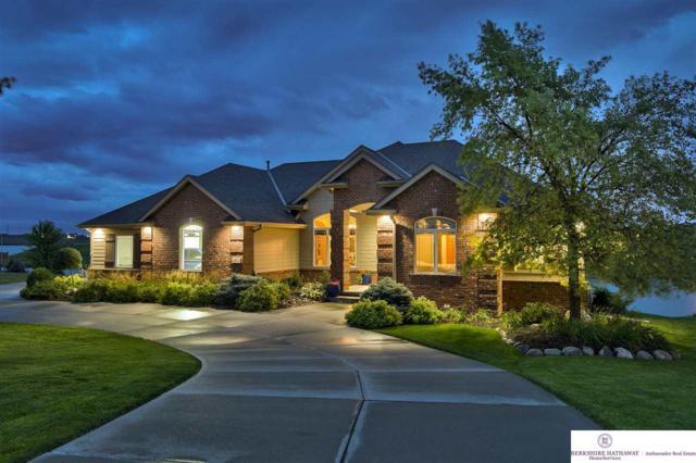 12013 N 178 Circle, Bennington, NE 68007 (MLS #21715027) :: Omaha's Elite Real Estate Group